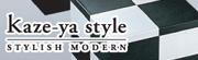 kaze-ya style